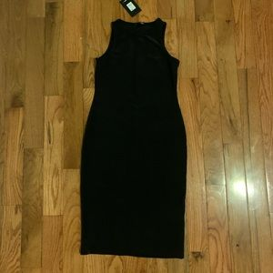 Fashionnova dress size medium